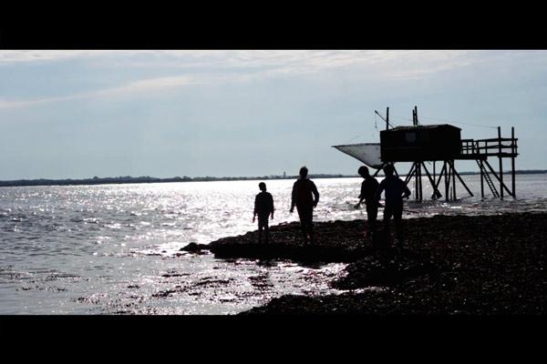 """Film court : """"L'île Madame"""""""