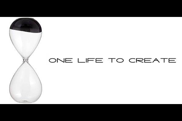 Studio One Life To Create